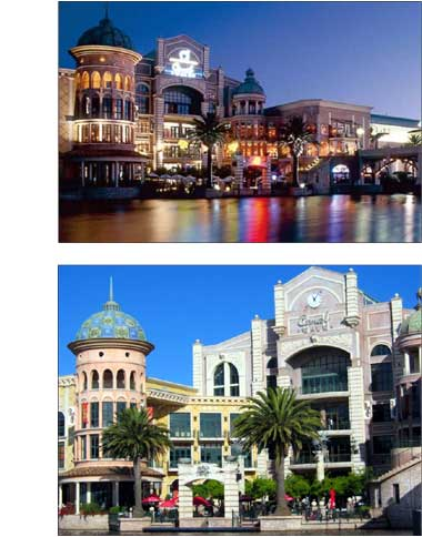 Shopping malls arts and craft markets in cape town south for Craft restaurant century city