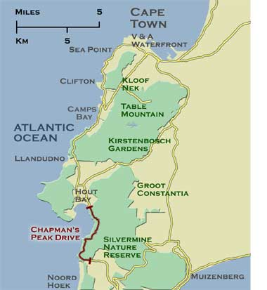 north country national scenic trail map with Chapmans Peak Drive on 10473 in addition Pa 01 Allegheny National Forest as well 504966176939517288 besides Gourmet Pantry Dunkeld as well Black River Scenic Byway Michigan.