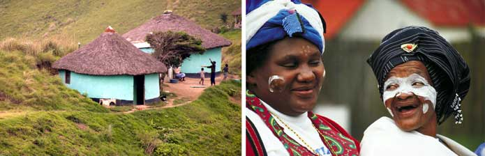 Xhosa Tribe http://www.findtripinfo.com/south-africa/eastern-cape ...